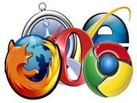 Hướng dẫn thay đổi trình duyệt web mặc định trong Windows 7