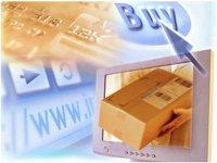 """Khuyến cáo website thương mại điện tử """"đa cấp"""" lừa đảo"""