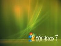 Read more about the article Thị phần của Windows 7 lần đầu tiên đạt hơn 50%