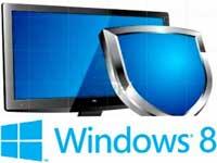10 sai lầm có thể giết chết Windows 8