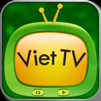 VietTV Pro: Xem truyền hình trực tuyến