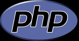 Lập trình PHP (Bài 3)