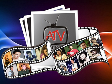 Read more about the article ATV Media 2012: Điểm mặt BGK của ATV Media qua các thời kỳ