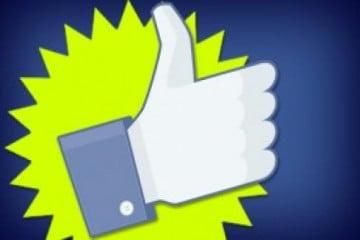 Facebook đã vượt Yahoo trở thành kênh xem video trực tuyến số 2 thế giới