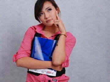 Read more about the article Hanoi-Aptech sự lựa chọn của các teen yêu công nghệ