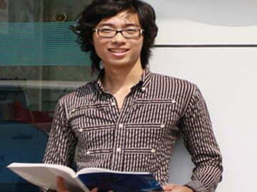 """Trở thành """"Chuyên gia công nghệ"""" với tứ quý phát tại Hanoi – Aptech"""