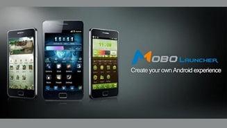 Moborobo: Công cụ quản lý Android toàn diện từ máy tính