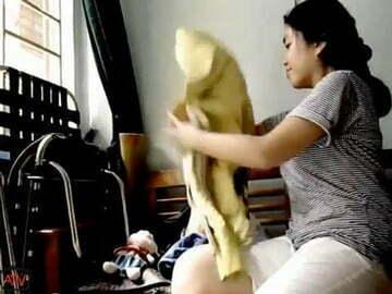 "Hanoi – Aptech : Kỳ phát 4 : 5 ""Gia vị mới"" của ATV Media 2012"