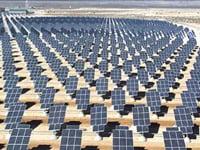 Ấn Độ – thị trường mới nổi về năng lượng Mặt Trời