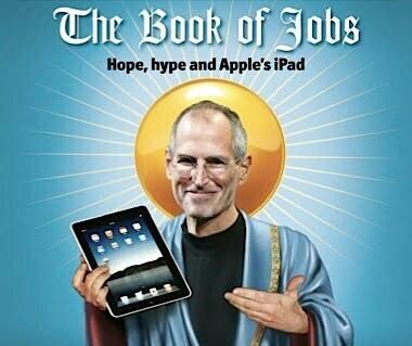 Thương hiệu Apple với những sự thật đằng sau