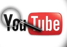 Những mẹo hay với người dùng YouTube