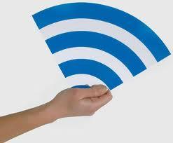 Những giải pháp kết nối không dây