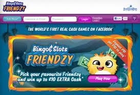 """Facebook: """"Game ảo tiền thật"""" đầu tiên xuất hiện"""