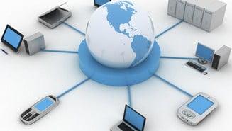 Ứng dụng giám sát, quản lý mạng LAN