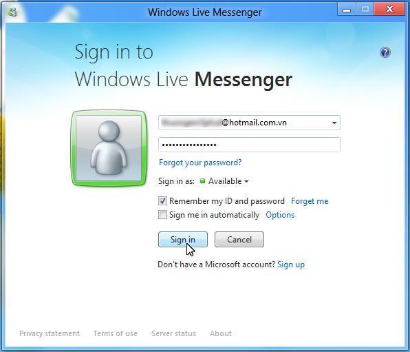 Read more about the article Windows Essentials 2012 chính thức ra mắt người dùng