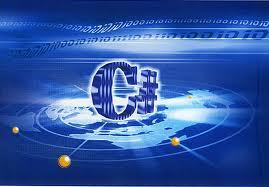 Tối ưu hóa chương trình C# – Cơ sở dữ liệu