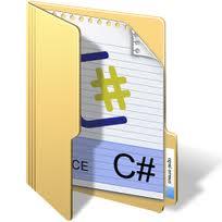 C# – Lữu trữ hình ảnh vào cơ sở dữ liệu