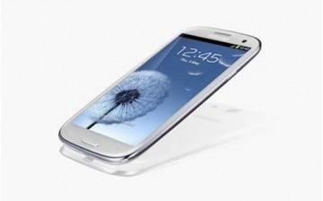 Galaxy S III Mini và Galaxy S II Plus sẽ có mặt trong năm nay
