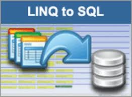 LINQ to SQL – Entity Class: Mapping Database, Table và Relationship
