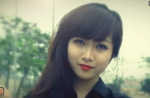 Hanoi – Aptech: Lốc tháng 2 – ATV Media 2012 – Niềm vui và nước mắt