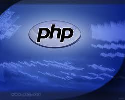Ứng dụng website: kết hợp PHP và MYSQL