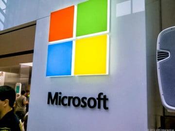 Windows Store cán mốc 2000 ứng dụng