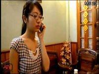"""Hanoi – Aptech : Cơn Lốc """" Đợi"""" – Nội dung """"ảo"""" đam mê """" thực"""""""