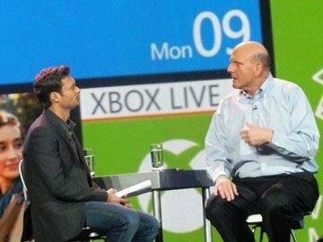Windows 8 đánh dấu năm lịch sử của Microsoft