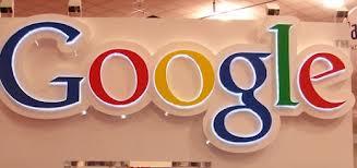 Read more about the article Google trở thành công ty có giá trị thứ bao nhiêu của Mỹ ?