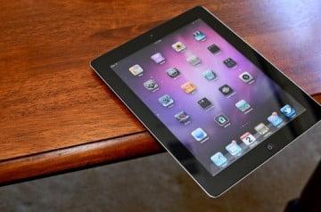 Read more about the article Giá bán iPad Mini sẽ là bao nhiêu?