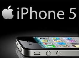 Phân tích tin đồn ra chân dung iPhone 5