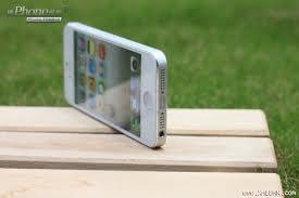 iPhone mới có thực sự ấn tượng không ?