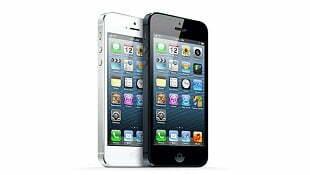 Xếp hàng trước 1 tuần liệu có mua được iPhone 5 không?