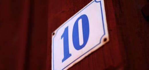 Internet Explorer 10 – Tháng 11 có bản xem trước trên Windows 7