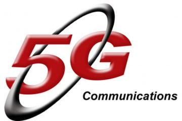 Read more about the article Mạng 5G và 4G khác gì nhau ?