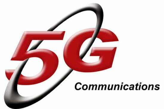 Mạng 5G và 4G khác gì nhau ?