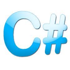 C# – Các phương pháp xử lý chuỗi nâng cao