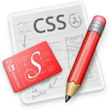 Lưu ý những điều cần tránh khi viết CSS