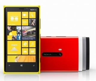 Windows Phone 8: Cơ hội cuối cùng của Microsoft