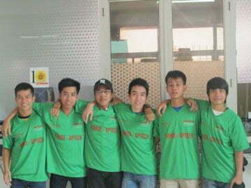 """Tường thuật: Cuộc họp giữa BTC và các đội dự giải """" Aleague – Super cup 2012"""""""