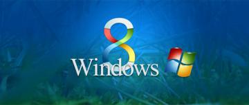 Windows 8 – Những điều cần biết khi nâng cấp