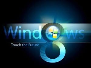 Read more about the article Tỷ lệ người dùng Windows 8 chiếm 53% vẫn mê dùng Windows 7