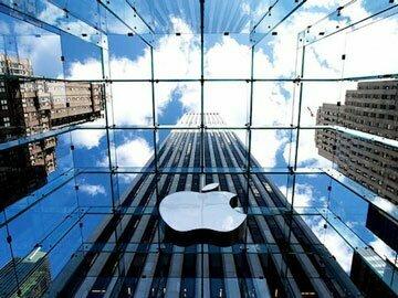 Apple là thương hiệu đắt giá thứ 2 thế giới
