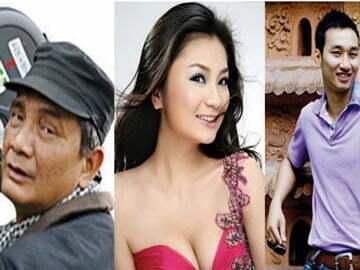 Hanoi – Aptech : Tiết lộ sốc về bí mật Đêm Liên Hoan Phim ATV Media 2012