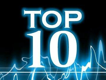 Top 10 xu hướng phát triển của CNTT tại Châu Á Thái Bình Dương