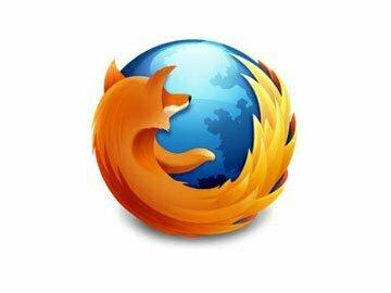 Firefox 16 vừa ra đời đã bị thay thế bởi Firefox 16.0.1
