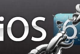 Các thủ thuật trên iOS 6