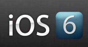 iOS 6 – Tăng tốc độ cho App Store