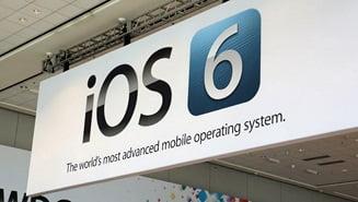 iOS 6 – Những thủ thuật hữu ích