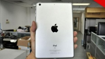 iPad Mini đưa ra giá làm khó đối thủ